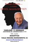 MOGOL RACCONTA BATTISTI -- PAROLE E MUSICA con PENSIERI E PAROLE